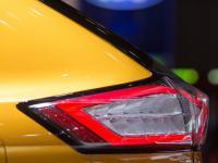 Mercedes w opałach! Nowy SUV Forda, czyli edge debiutuje na rynku. ZDJĘCIA