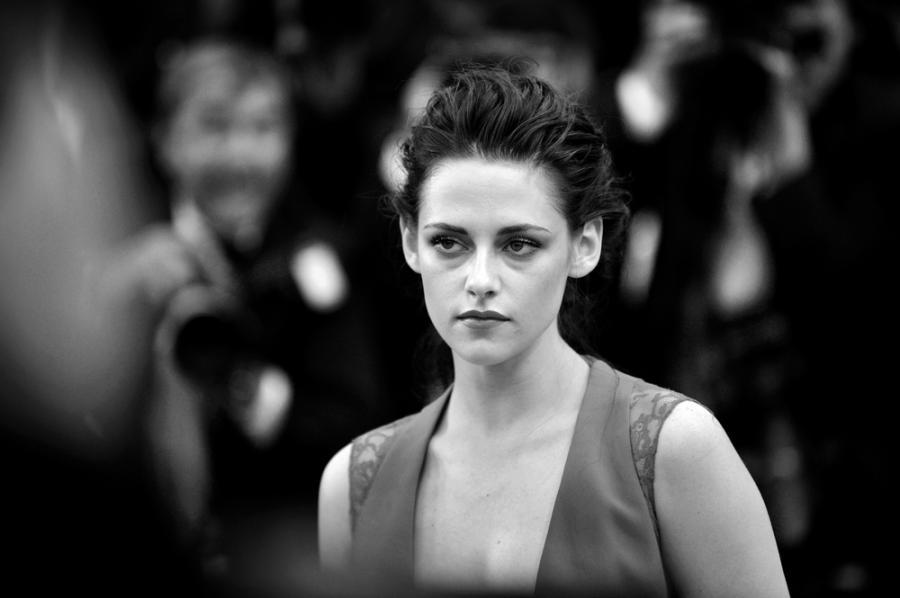Kristen Stewart zagra w nowym filmie Woody\'ego Allena