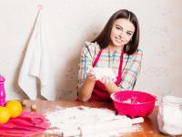 Proste sposoby na odchudzenie domowych wypieków. SPRAWDŹ!