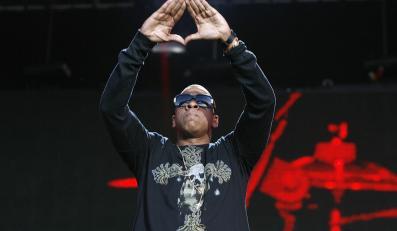 Jay Z startuje z nowym przedsięwzięciem