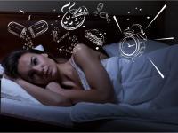 5 rzeczy, które bagatelizujesz, a to przez nie źle śpisz
