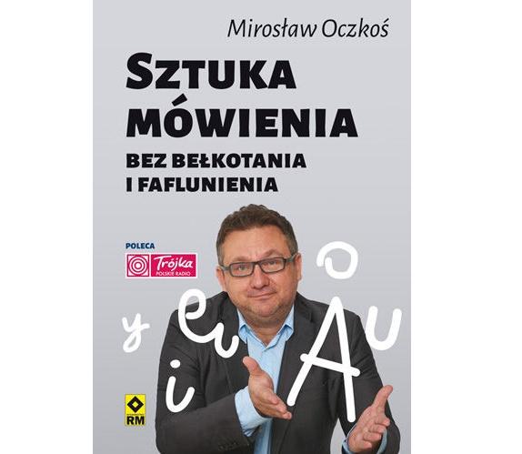 Mirosław Oczkoś \