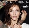 Natalie Imbruglia na okładce nowej płyty