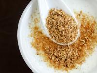 Otręby w pigułce: 10 powodów, dla których warto je jeść!