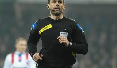 Daniel Stefański