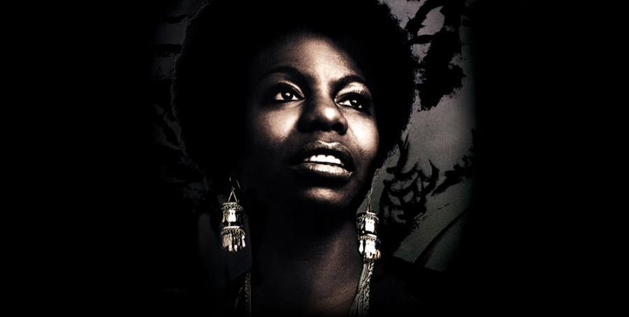 12 lat po śmierci Niny Simone pamięć o niej wciąż jest ży