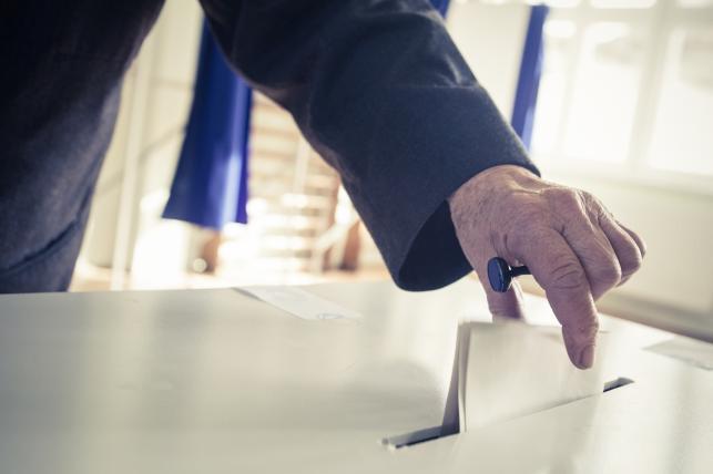 10 pytań o wybory prezydenckie 2015 - Kto kandyduje?