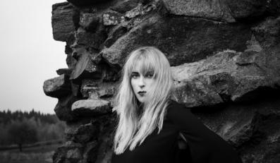 Susanne Sundfør –gwiazda z Norwegii rodem