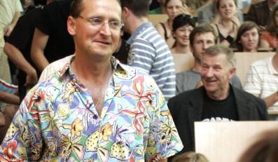 Według sądu Cejrowski nie obraził gejów
