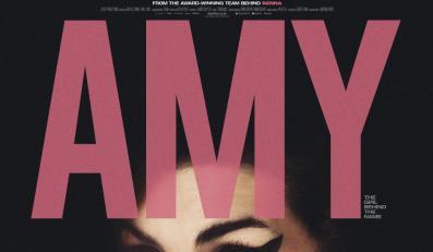 """""""Amy"""" to (jak napisał jeden z recenzentów) """"portret kruchej dziewczyny więzionej w dużej mierze przede wszystkim przez własny talent"""""""