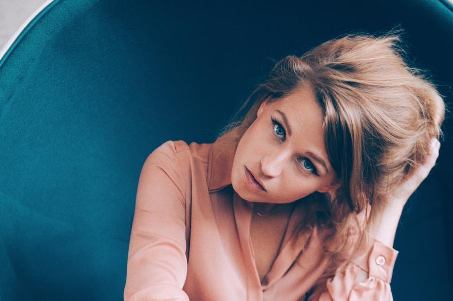 Selah Sue w Polsce z nową płytą