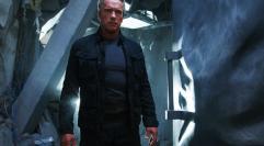 Stary kontra nowy Terminator