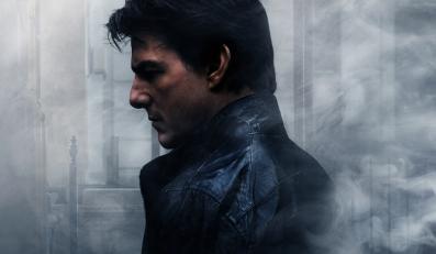 """Mission: Impossible – Rogue Nation"" ciągle na szczycie"