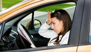 Nowe przepisy dotyczące rejestracji samochodów
