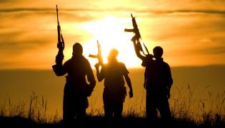 Zabicie Osamy bin Ladena to nie koniec - twierdzi sekretarz obrony USA