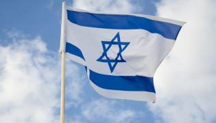 Izraelczycy mają zamiar podstrzymać dotychczasową politykę zamrażania funduszy rządu Autonomii Palestyńskiej