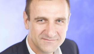 Andrzej Talaga: Proces o pierwszeństwo w skubaniu