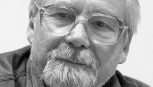 Jerzy Jachowicz w DZIENNIKU: Wildstein pokazał choroby świata nauki
