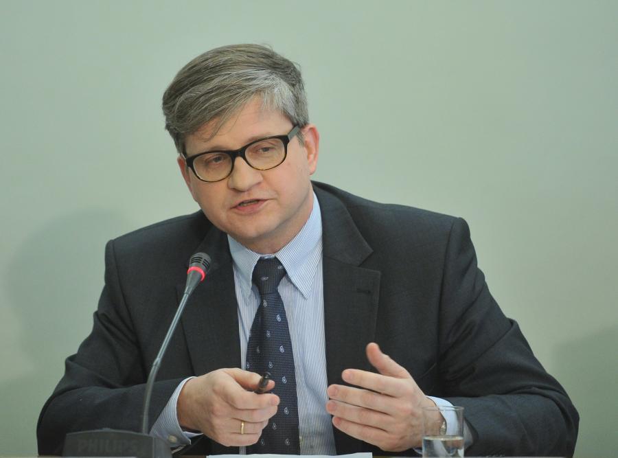Paweł Soloch