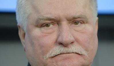 Wałęsa: Gdybym był jak Stalin lub Castro