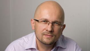 Andrzej Andrysiak