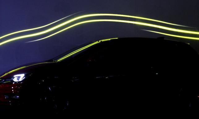 Polska w ruinie? Opel zainwestował setki milionów i już produkuje nowy model astry