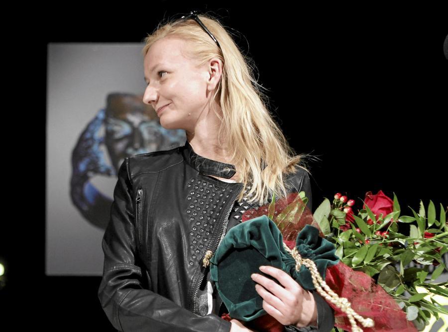 Ewelina Marciniak