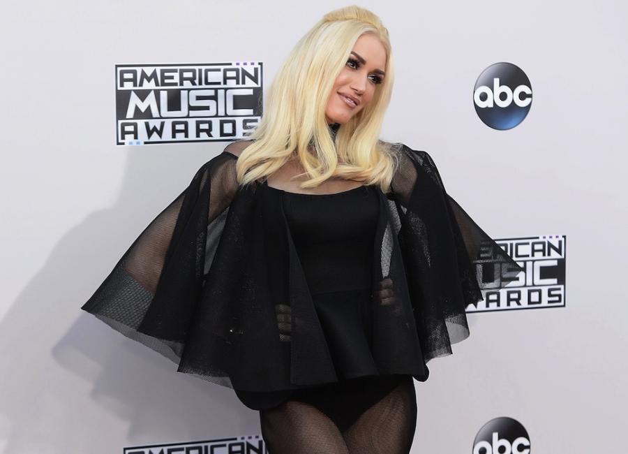 Rozwód służy Gwen Stefani. Fani są zachwyceni