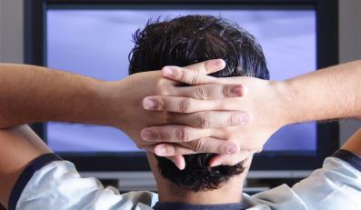 Spór urzędów zablokuje telewizję cyfrową?