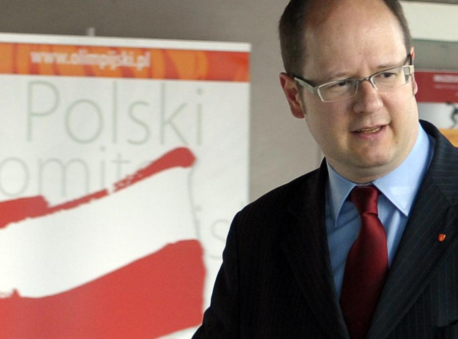 PiS: Polityk PO chce oderwać Gdańsk od Polski