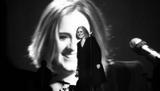 Adele zapowiada kolejny singel