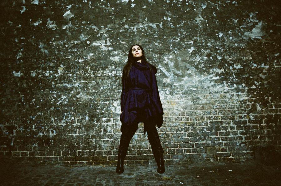 Nowa PJ Harvey na wiosnę