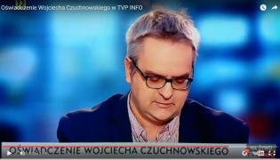 Wojciech Czuchnowski