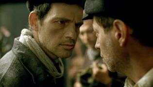 """""""Syn Szawła"""" –wstrząsający, głęboko antywojenny, a zarazem humanistyczny film"""