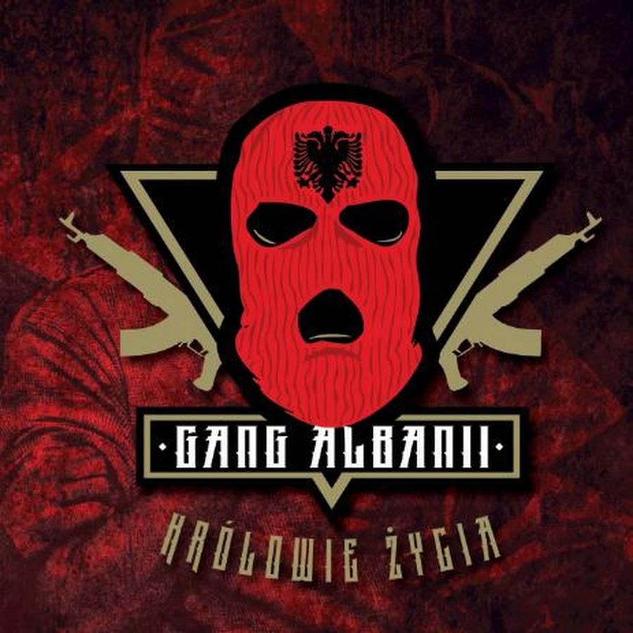 """4. Gang Albanii – """"Królowie Życia"""""""