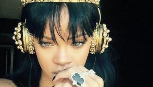 Rihanna odwołuje koncerty