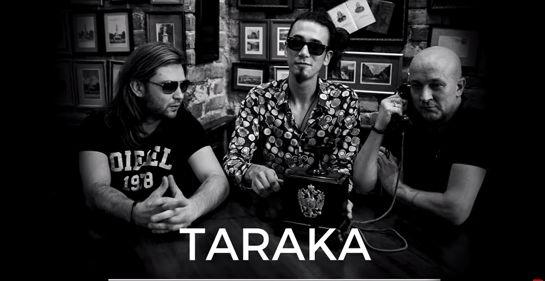Taraka