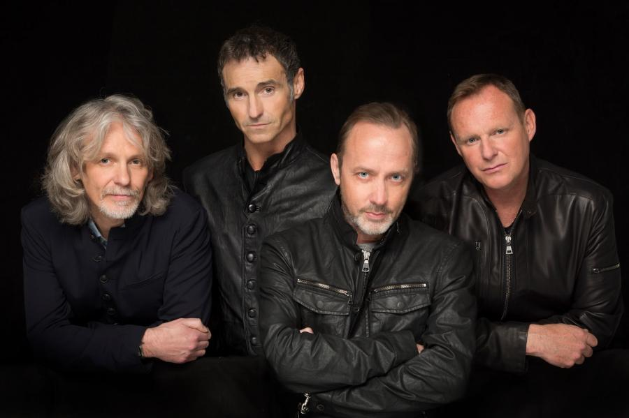 """Love is All Around"" – Wet Wet Wet"
