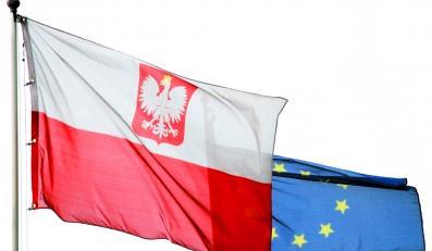 Rząd zabiera pieniądze wschodniej Polsce