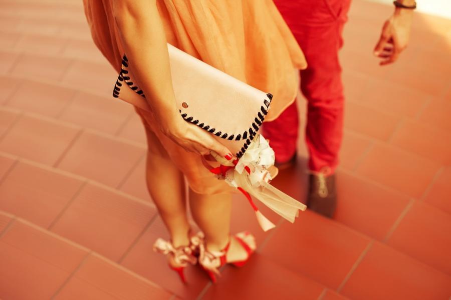 5 wyjątkowych miejsc idealnych na romantyczny wieczór