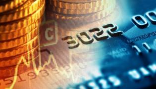 Banki będą miały obowiązek uczestniczenia w codziennym fixingu