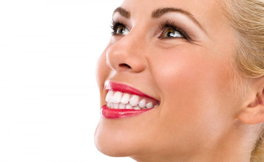 Mit 9 - Leczenie ortodontyczne kończy się wraz ze zdjęciem aparatu