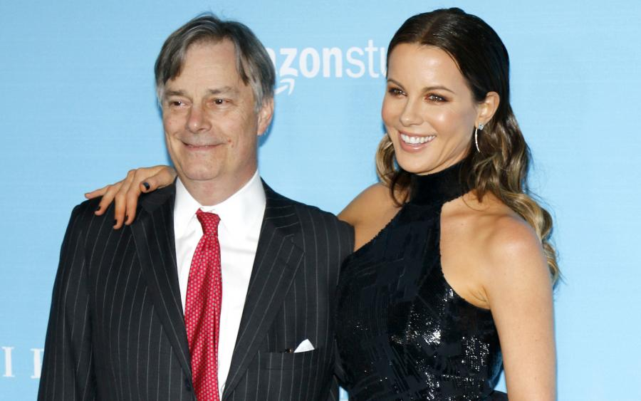 Whit Stillman: Kate Beckinsale w \