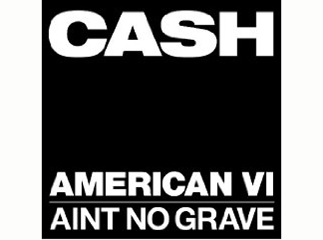 Niepublikowany Johnny Cash już w lutym