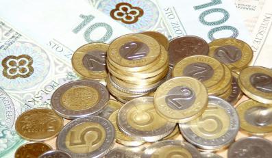 Radykalne pomysły naprawy finansów