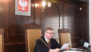 Wyrok WSA w sprawie decyzji wojewody łódzkiego