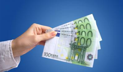 Euro i yuan zastąpią dolara