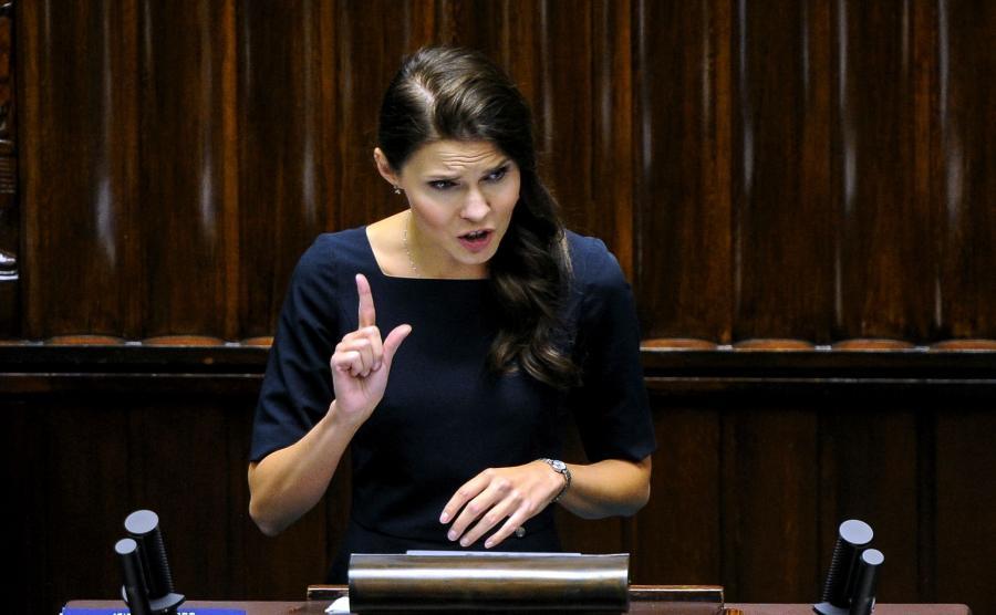 Joanna Banasiuk