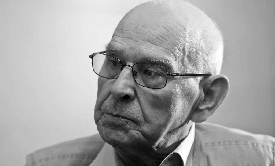 Józef Bandzo \