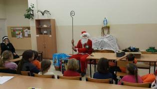 Mikołaj z ONR